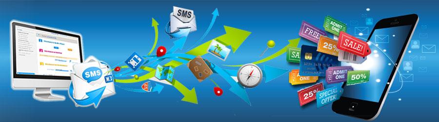 sms-broadcast