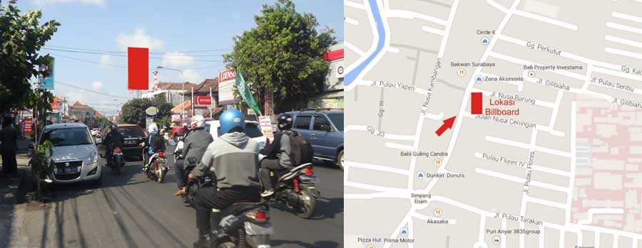billboard-mgm-tb007-denpasar