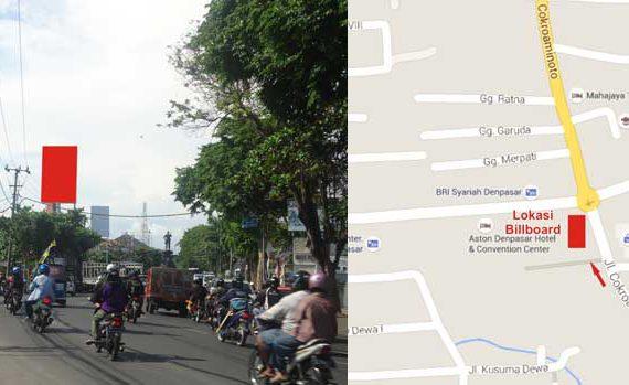 billboard-mgm-tb011-denpasar