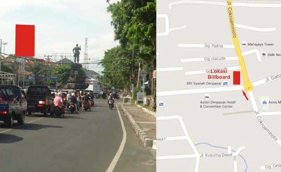 billboard-mgm-tb012-denpasar