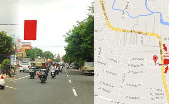 billboard-mgm-tb014-denpasar