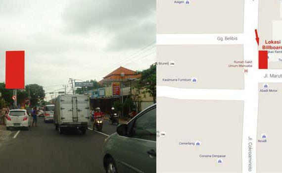 billboard-mgm-tb015-denpasar
