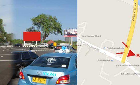 billboard-mgm-tb024-badung