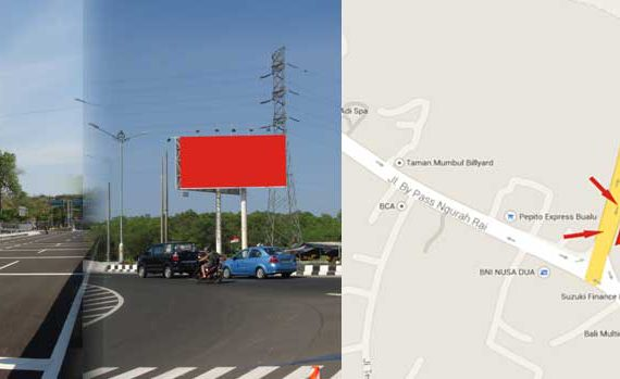 billboard-mgm-tb025-badung