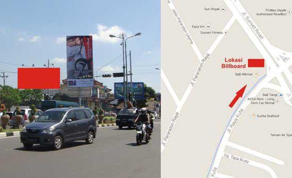 billboard-mgm-tb027-badung