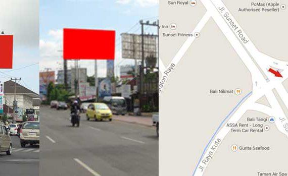 billboard-mgm-tb028-badung