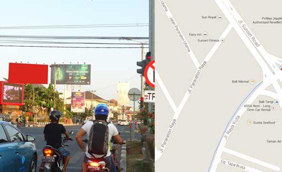 billboard-mgm-tb029-badung