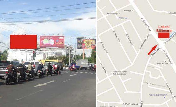 billboard-mgm-tb030-badung