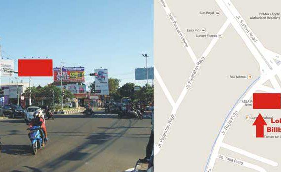 billboard-mgm-tb032-badung