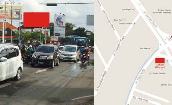 billboard-mgm-tb033-badung