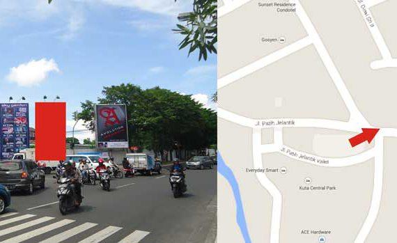 billboard-mgm-tb034-badung