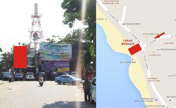 billboard-mgm-tb037-badung