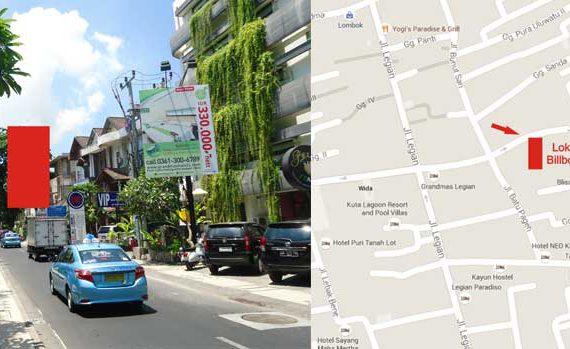 billboard-mgm-tb039-badung