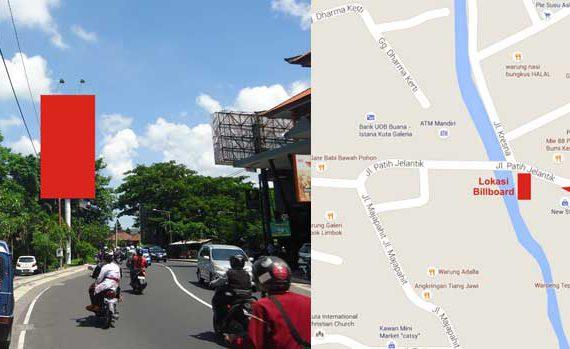 billboard-mgm-tb040-badung