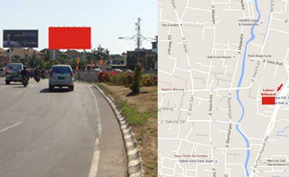 billboard-mgm-tb042-badung