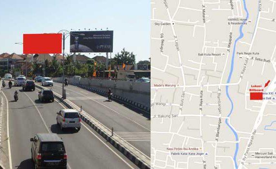 billboard-mgm-tb043-badung