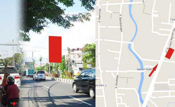 billboard-mgm-tb044-badung