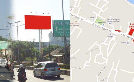 billboard-mgm-tb045-badung