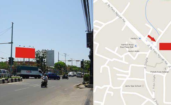 billboard-mgm-tb047-badung