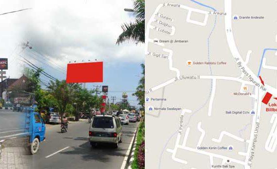 billboard-mgm-tb050-badung