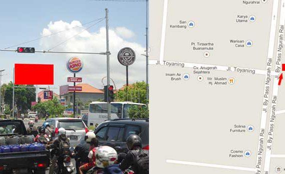 billboard-mgm-tb052-badung