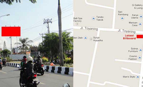 billboard-mgm-tb054-badung