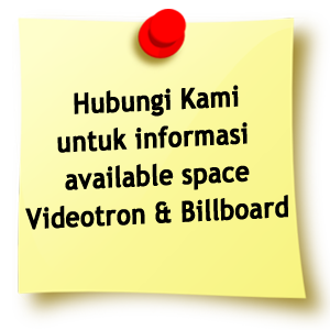 Info Available Space