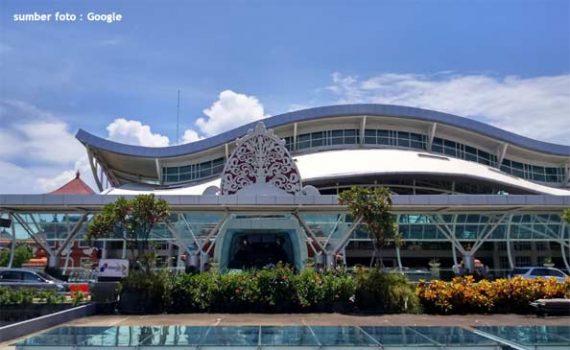bandara-ngurah-rai