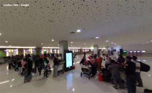 indoor-bandara-ngurah-rai