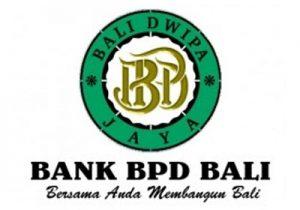 bank-bpd-bali